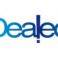 dealeo1-350x320