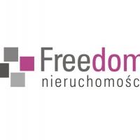 logotyp-agencji-nieruchomosci-freedom