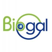 logotyp-biogazowni-biogal