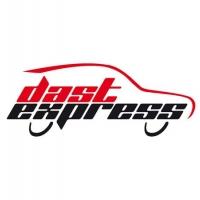 logotyp-dast-express