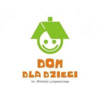 logotyp-dom-dla-dzieci-350x320