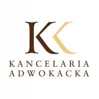 logotyp-pani-katarzyny-krawczynskiej
