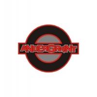 logotyp-pubu-andergrant
