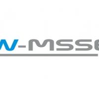 logotyp-strefa-prev07-b1-350x320