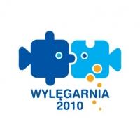 logotyp-wylegarnia
