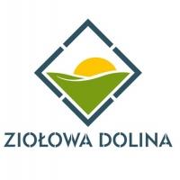 logotyp-ziolowa-dolina