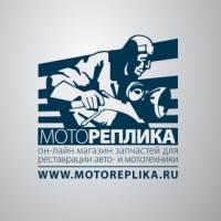 moto-logo-02