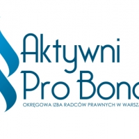 OIRP-logo