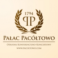 Palac-Pacółtowo-press-neg