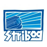stribog-01