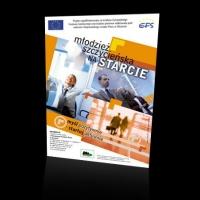 materialy-na-szkolenia-mlodziez-szczecinska-na-start-2