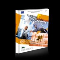 materialy-na-szkolenia-mlodziez-szczecinska-na-start-4