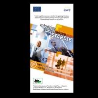 materialy-na-szkolenia-mlodziez-szczecinska-na-start-5