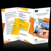 materialy-na-szkolenia-mlodziez-szczecinska-na-start-6