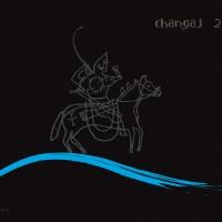 agraf-mongolia-indd_strona_01