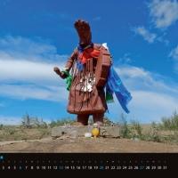agraf-mongolia-indd_strona_02