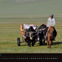 agraf-mongolia-indd_strona_04