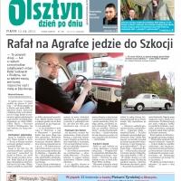 nasza-warszawa-w-gazecie-olsztynskiej