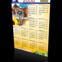 kalendarz-plakatowy-firmy-importex-z-branzy-budowlanej