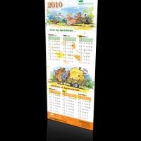 kalendarz-plakatowy-o-niestandardowym-formacie-firmy-agrocentrum-z-branzy-rolniczej