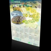 kalendarz-plakatowy-firmy-agrocentrum-producenta-pasz