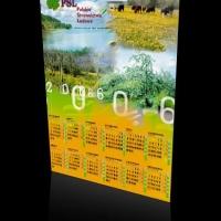 kalendarz-plakatowy-polskiego-stronnictwa-ludowego