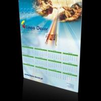 kalendarz-plakatowy-firmy-linea-decor-z-branzy-budowlanej