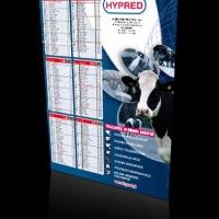 kalendarz-plakatowy-firmy-hypred-producenta-pasz