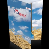 agraf_teczka-firmy-wipasz-z-branzy-rolniczej
