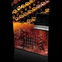 kalendarz-13-stronicowy-firmy-paxer-oferujacej-artykuly-biurowe-i-papiernicze-3
