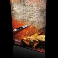 kalendarz-13-stronicowy-firmy-paxer-oferujacej-artykuly-biurowe-i-papiernicze-6