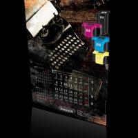 kalendarz-13-stronicowy-firmy-paxer-oferujacej-artykuly-biurowe-i-papiernicze-7