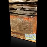 kalendarz-13-stronicowy-firmy-paxer-oferujacej-artykuly-biurowe-i-papiernicze-8