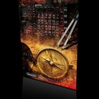 kalendarz-13-stronicowy-firmy-paxer-oferujacej-artykuly-biurowe-i-papiernicze-9