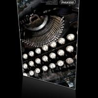 kalendarz-13-stronicowy-firmy-paxer-oferujacej-artykuly-biurowe-i-papiernicze