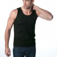 stedman-koszulka