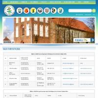 strona-www-lgd-lukta-2