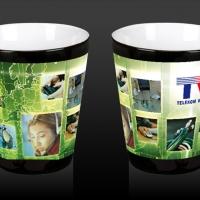 latte_magic_floral_telekom