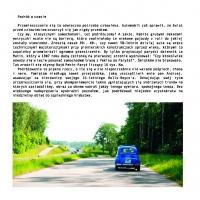 pikne-klasyki-2014_strona_05