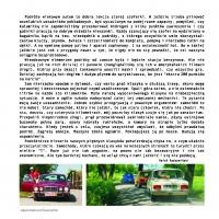 pikne-klasyki-2014_strona_06