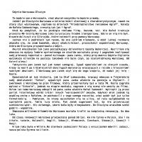 pikne-klasyki-2014_strona_07