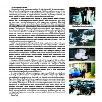 pikne-klasyki-2014_strona_14