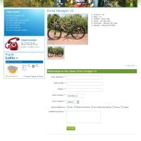 strona-www-wypozyczalnia-rowerow-lukta2