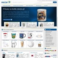 ceramika-reklamowa