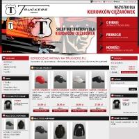 truckers_sklep