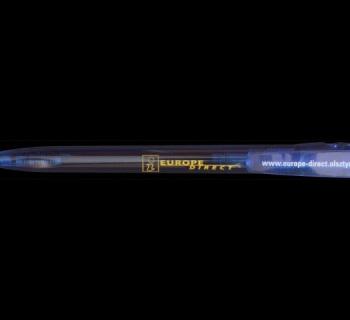 Długopis EUROPE DIRECT