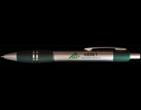 Długopis firmy ARBET