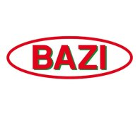 Logotyp firmy Bazi
