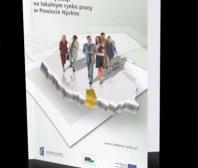 Publikacja Instytutu Badań i Analiz