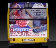 Reklama – SLComputer